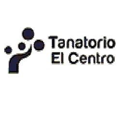 El Centro de Almería Tanatorio
