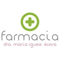 Farmacia Dra. María Rodríguez Évora