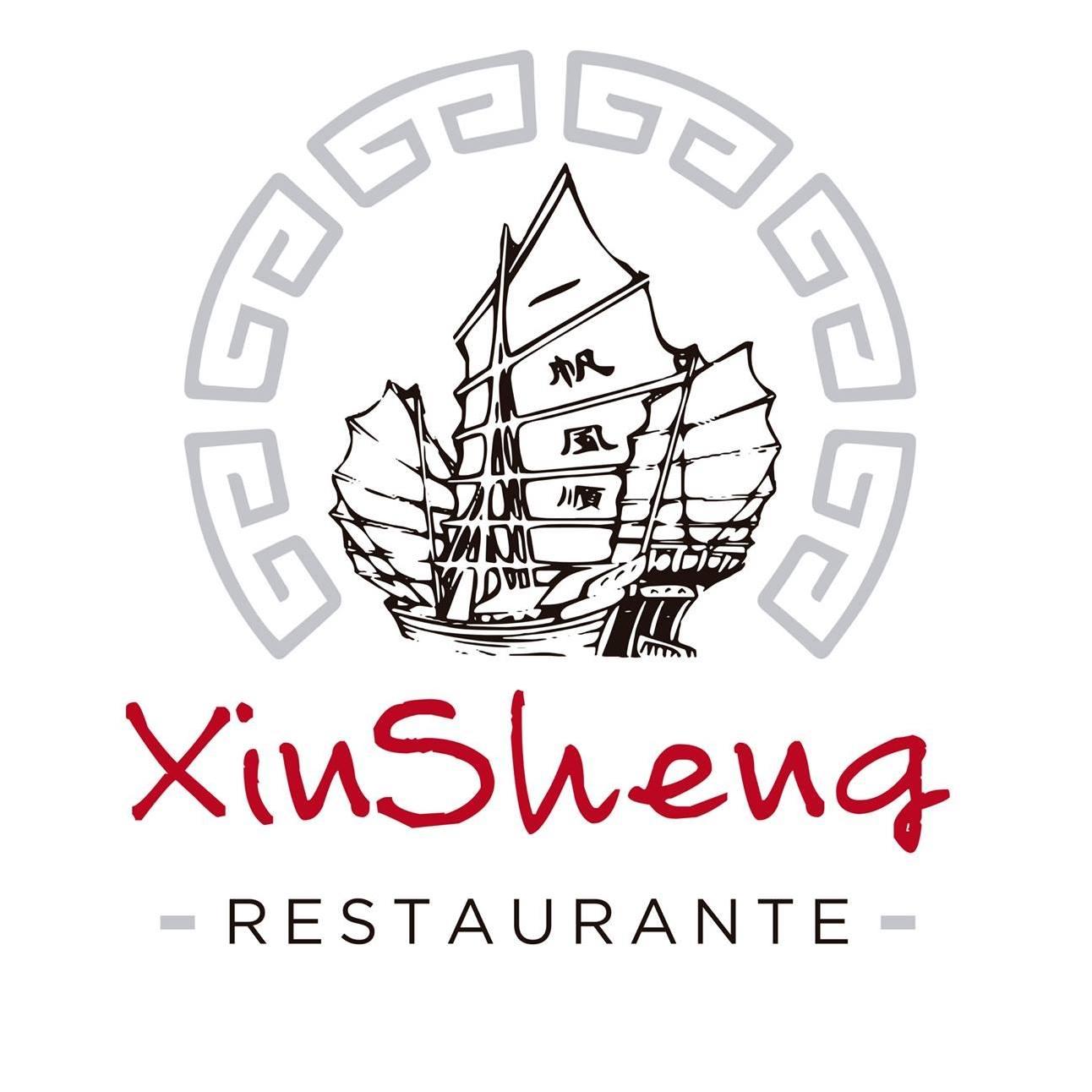 Restaurante Xin Sheng