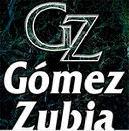 Marmolería Gómez Zubia