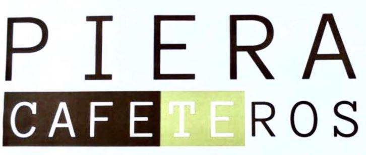 Piera Cafeteros