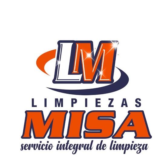 Limpiezas Misa Servicio Integral de Limpiezas