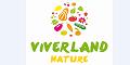 Viverland Nature S.L.U.