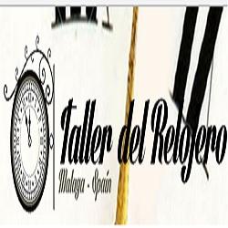 Taller del Relojero en Málaga