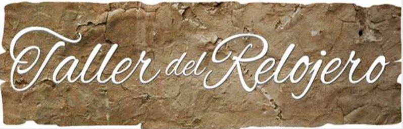 El Taller Del Relojero
