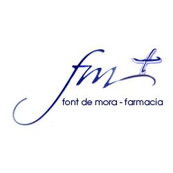 Farmacia Font De Mora