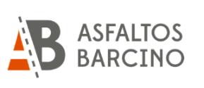 Asfaltos Barcino