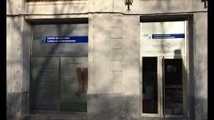 Centro Medico Recoletos 8