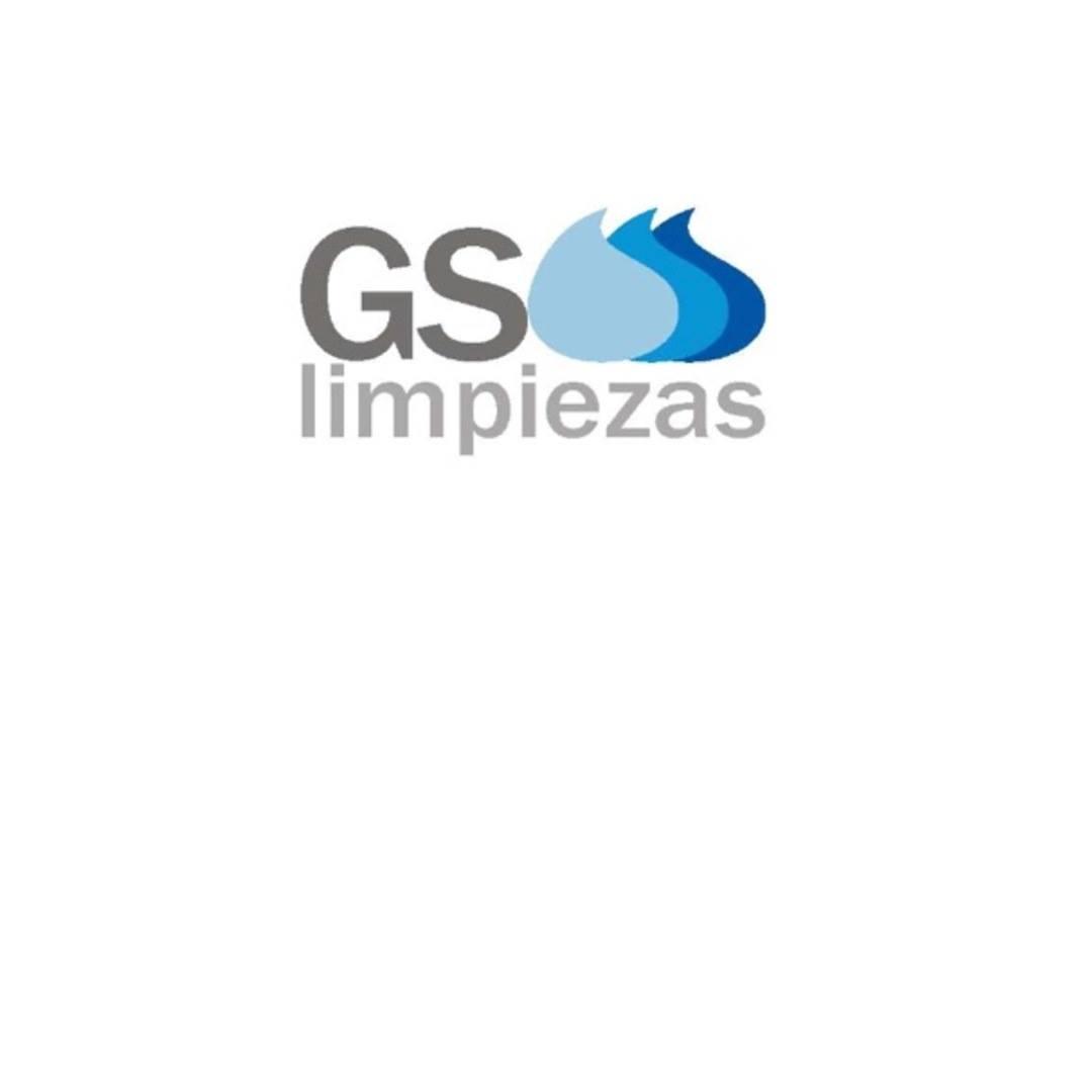 GS Limpiezas