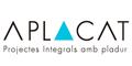 Aplacat Projectes Integrals amb Pladur