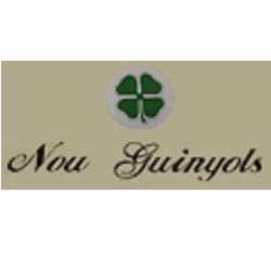 Nou Guinyols