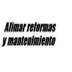 Alimar Reformas Y Mantenimiento