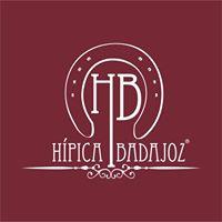 Hípica Badajoz Tienda de Hípica y Guarnicionería