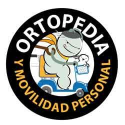 Ortopedia y Movilidad Personal