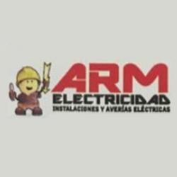 ARM Electricidad