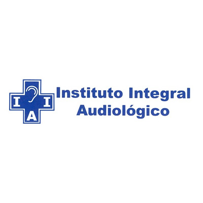 Instituto Integral Audiológico