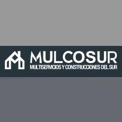 Mulcosur Multiservicios y Construcciones del Sur