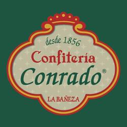 Conrado Confitería