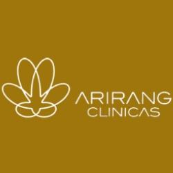 Dr. Mariano Mairal - Clínicas Arirang