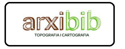 Imagen de Arxibib S.l.
