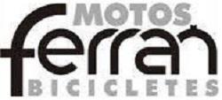 Motos Ferran Boutique Racing