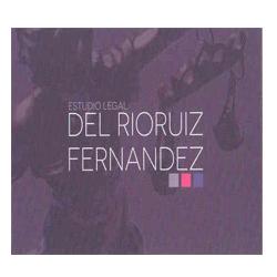 Estudio Legal Del Río Ruiz Fernández