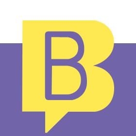 Babel Language School
