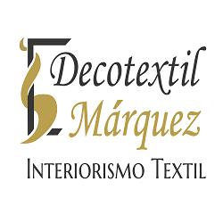 Decotextil Márquez