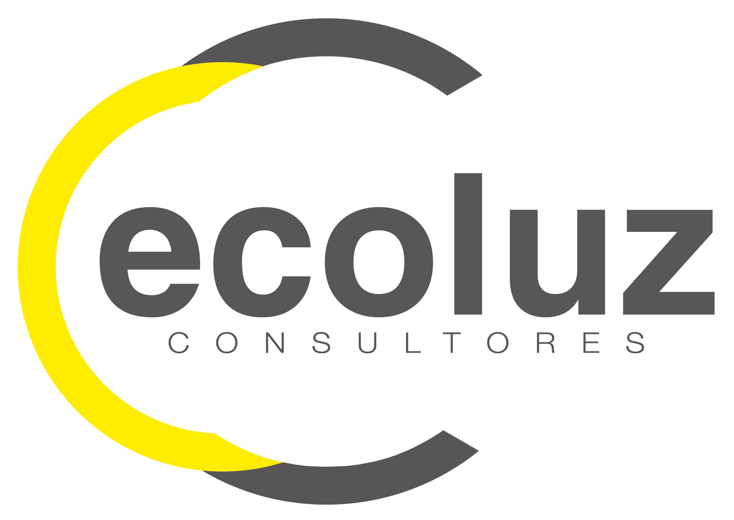 Ecoluz Consultores