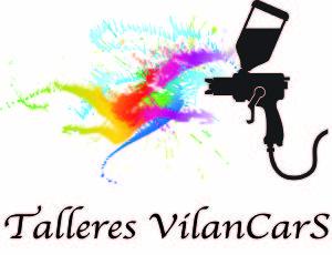 Talleres Vilancars