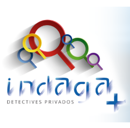 Indaga Detectives