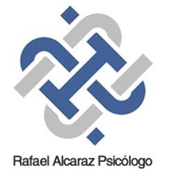 Rafael Alcaraz Psicólogo