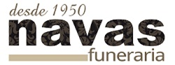 Funeraria Navas