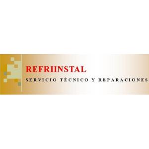REFRIINSTAL
