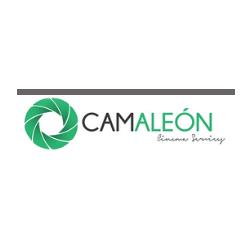 Camaleón Rental