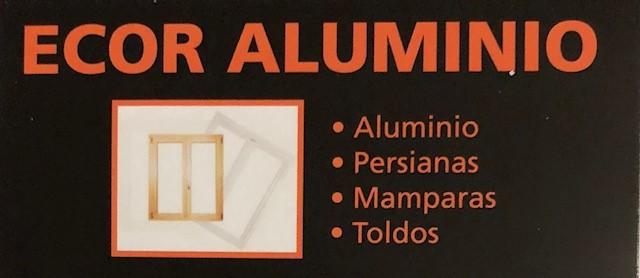 Ecor Aluminio - Carpintería de Aluminio Rubi