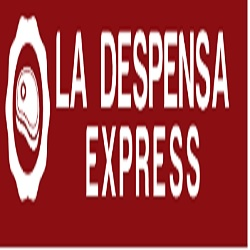 La Despensa Express
