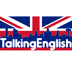 Academia de Inglés Talking English