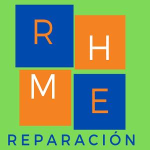 RMHE Reparación Maquinaría Hostelería Electrodomésticos Santander