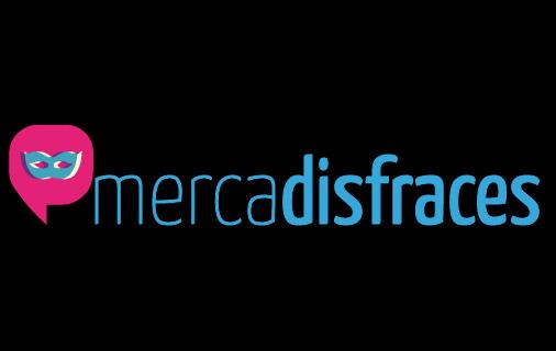 MERCADISFRACES