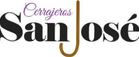 Cerrajeros San José Zaragoza
