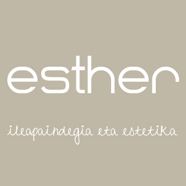 Esther Ileapaindegia