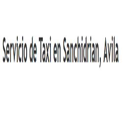 Taxi Ismael y Adela Herrero