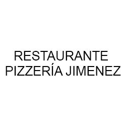Restaurante Pizzería Jimenez