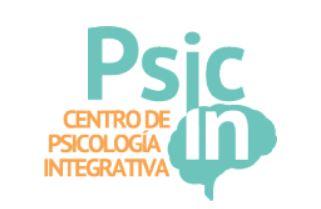 Psic-in Centro de Psicología Integrativa Belén Usieto Mairal