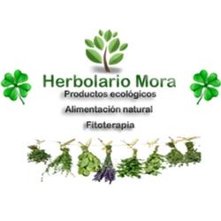 Herbolario Mora