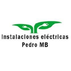 Instalaciones eléctricas Pedro MB