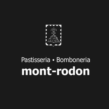 Pastisseria Mont-rodon