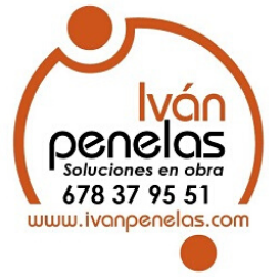 Iván Penelas