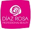 Díaz Rosa Professional Beauty